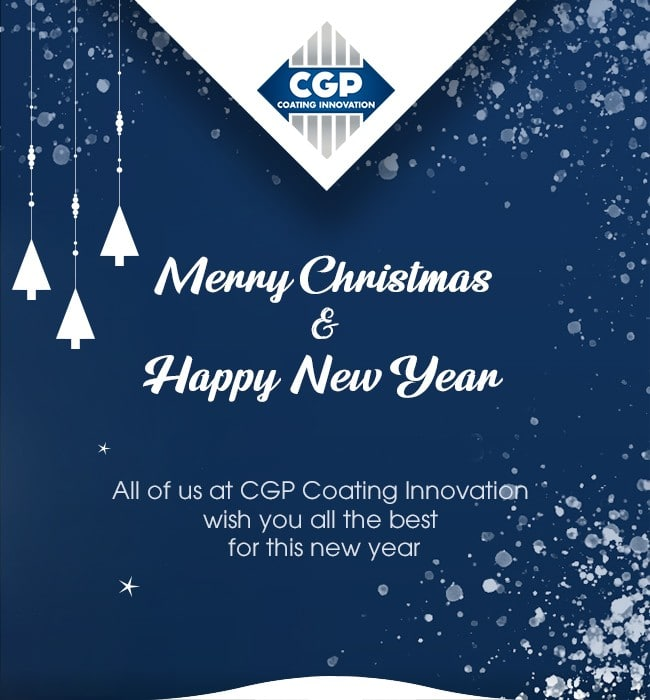 happy new year cgp fortapack