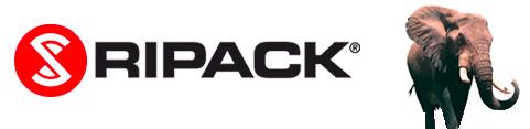 Logo Ripack