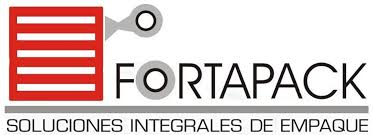 logo Fortapack